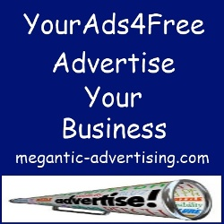 where to advertise for free